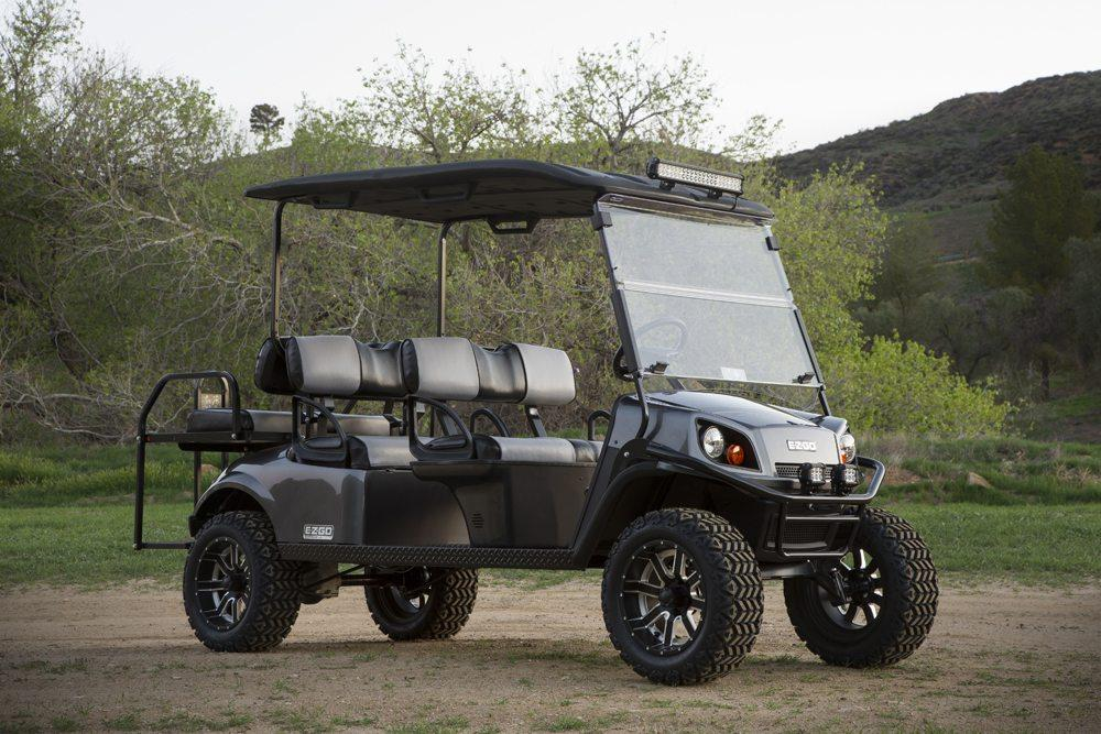 Five Star Golf Cars and Utility Vehicles Golf Carts Maine Sale on golf cort, golf carts with guns, golf store sale, golf buggy, hot tub sale, bus sale, carport sale,