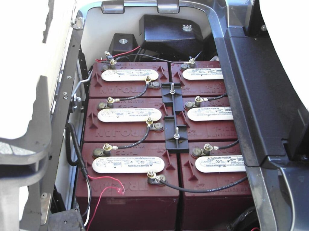 golf_cart_batteries1