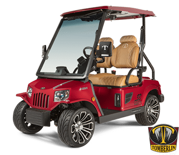 Used Utility Vehicles >> Five Star Golf Cars Utility Vehicles New Used Custom